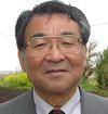 貝田 義博