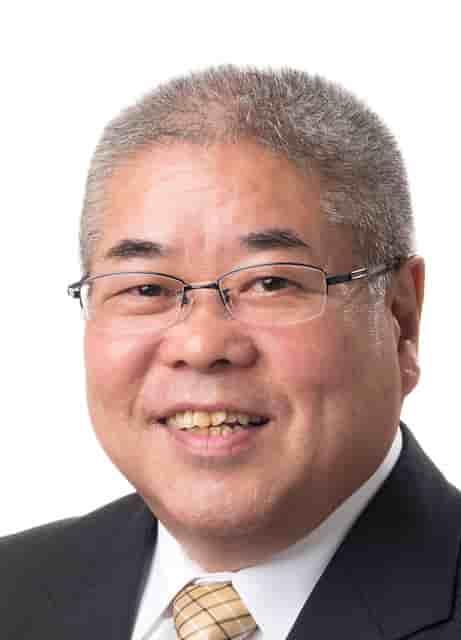 立川 孝彦