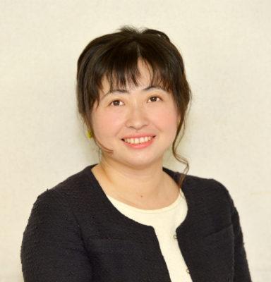 かわの祥子(2019年参議院選挙・福岡選挙区予定候補)